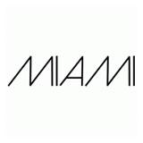 Miami New Year's Eve logo