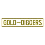 Gold Diggers logo
