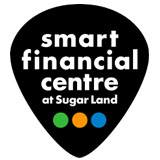 Smart Financial Centre logo