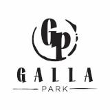 Galla Park logo
