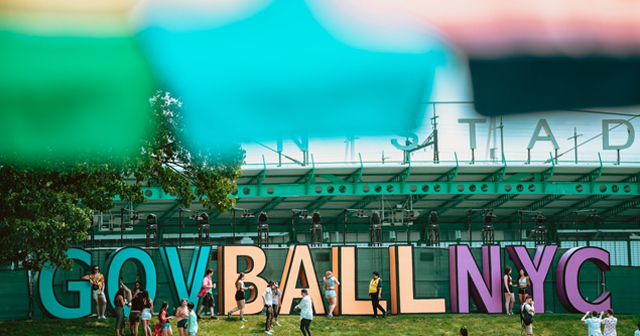 Governors Ball offers guest list on certain nights