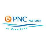 PNC Pavilion logo