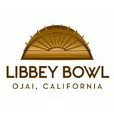 Libbey Bowl logo