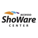 Accesso Showare Center logo