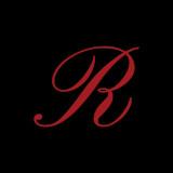 Le Rouge logo