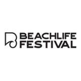 Beachlife Festival logo