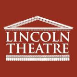 Lincoln Theatre logo