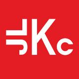 James L Knight Center logo