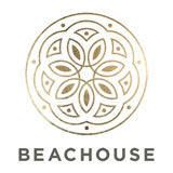 Beachouse Ibiza logo