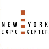 New York Expo Center logo