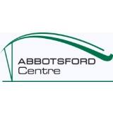 Abbotsford Centre logo
