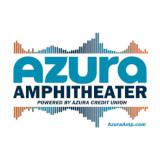 Azura Amphitheater logo