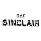 The Sinclair logo