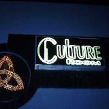 Culture Room logo