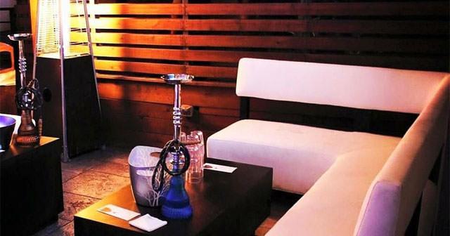 Sisu Nightclub offers guest list on certain nights