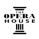 The Opera House logo