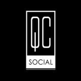 QC Social Lounge logo
