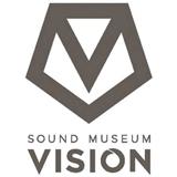 Sound Museum Vision logo