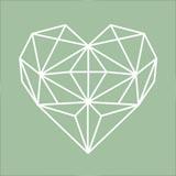 Lovechild logo