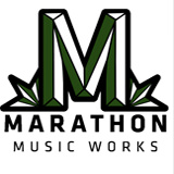 Marathon Music Works logo