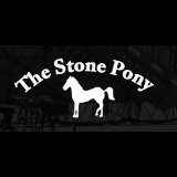 Stone Pony Summer Stage logo
