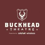 Buckhead Theatre logo