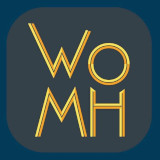 White Oak Music Hall logo