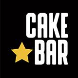 Cake Bar logo