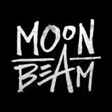 AYU Moonbeam logo