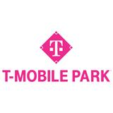 T-Mobile Park logo