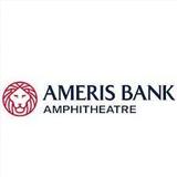 Ameris Bank Amphitheatre logo
