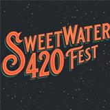 Sweetwater 420 logo