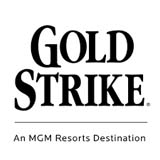Gold Strike Casino logo