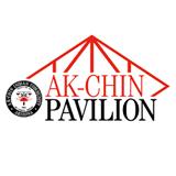 Ak-Chin Pavilion logo