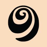Okeechobee Festival logo
