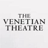Venetian Theatre logo