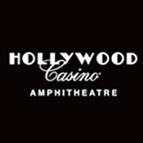 Hollywood Casino Amphitheatre logo