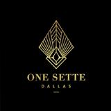 One Sette logo