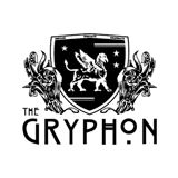 The Gryphon logo