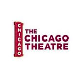 The Chicago Theatre logo