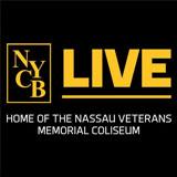 NYCB Live logo