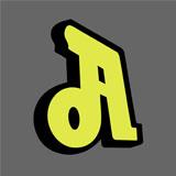 Orlando Amphitheater logo
