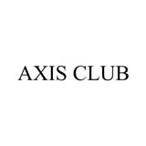 The Axis Club logo