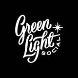 Green Light Social logo