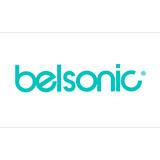 Belsonic Festival logo