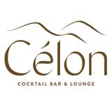 Celon Lounge logo
