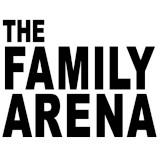 Family Arena logo