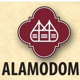 Alamodome logo