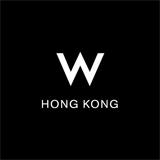 W Hotel & Pool logo