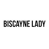 Biscayne Lady logo